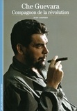 Jean Cormier - Che Guevara, compagnon de la révolution.