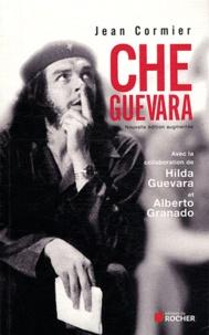 Histoiresdenlire.be Che Guevara Image