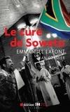 Jean Cormier et Emmanuel Lafont - Le Curé de Soweto.