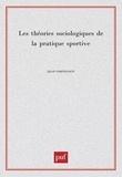 Jean Corneloup - .