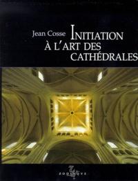 Jean Cosse - .