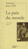 Jean Cot - .