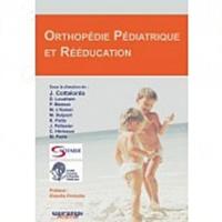 Jean Cottalorda - Orthopédie pédiatrique et rééducation.