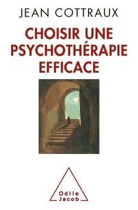 Deedr.fr Choisir une psychothérapie efficace Image