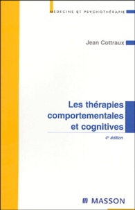 Les thérapies comportementales et cognitives.pdf