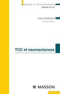 Jean Cottraux - TCC et neurosciences.