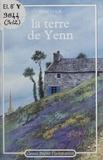 Jean Coué - La Terre de Yenn.