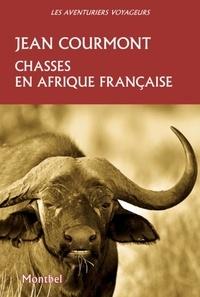 Chasses en Afrique française.pdf