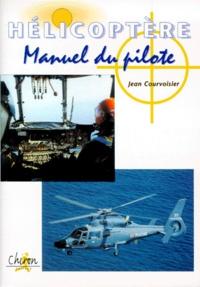 Jean Courvoisier - .