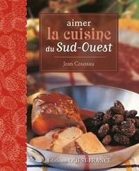 Birrascarampola.it Aimer la cuisine du Sud-Ouest Image