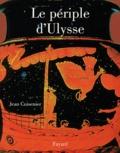 Jean Cuisenier - Le périple d'Ulysse.