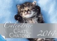 Calendrier des chats et des chatons 2014.pdf