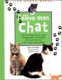 Jean Cuvelier - .