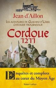 Jean d' Aillon - Cordoue 1211.