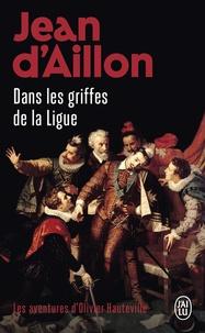 Ebooks À télécharger pour Kindle Dans les griffes de la Ligue iBook 9782290087749 in French