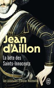Deedr.fr La bête des saints-innocents Image