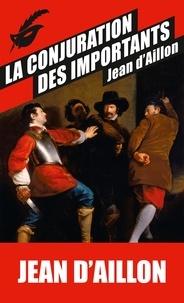 Les enquêtes de Louis Fronsac.pdf