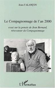 Jean d' Alançon - .