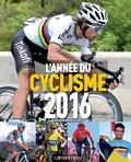 Jean-Damien Lesay - L'année du cyclisme.