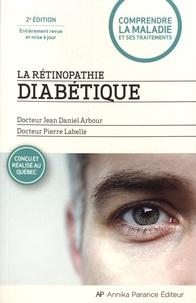 La rétinopathie diabétique.pdf