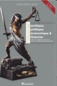 Dictionnaire juridique, politique, économique & financier anglais-américain-français : suivi dun abrégé français-anglais.pdf