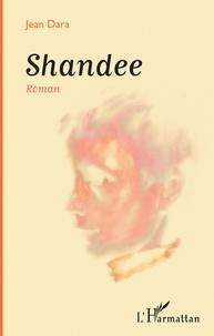 Jean Dara - Shandee.