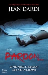 Jean Dardi - Pardon.