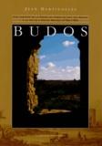 Jean Dartigolles - Budos - Une paroisse de la vallée du Ciron en pays des Graves à la fin de l'Ancien Régime (1760-1789).