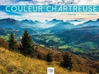 Jean Daumas - Couleur chartreuse.