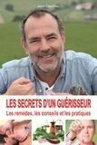 Jean Daurillac - Les secrets d'un guérisseur.