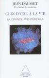 Jean Dausset - .