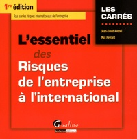 Lessentiel des Risques de lentreprise à linternational.pdf