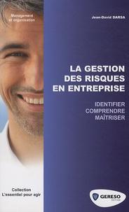 La gestion des risques en entreprise.pdf