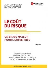 Le coût du risque - Un enjeu majeur pour lentreprise.pdf