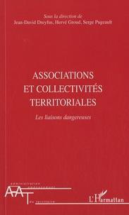 Associations et collectivités territoriales - Les liaisons dangereuses.pdf