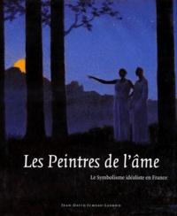 LES PEINTRES DE LAME. Le Symbolisme idéaliste en France, Exposition au Musée dIxelles, à Bruxelles du 15 octobre au 31 décembre 1999.pdf