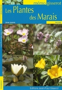 Les plantes des marais.pdf