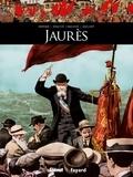 Jean-David Morvan et Frédérique Voulyzé - Jaurès.