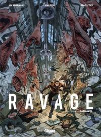 Ravage Tome 2.pdf