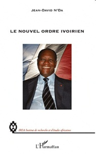 Le nouvel ordre ivoirien.pdf