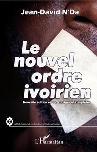 Deedr.fr Le nouvel ordre ivoirien Image