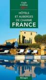 Jean de Beaumont - Hôtels et auberges de charme en France.