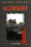 Jean de Bize - Alzheimer.