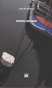 Jean de Breyne - Quatre saisons.