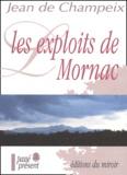 Jean de Champeix - .