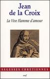 Jean de la Croix - .