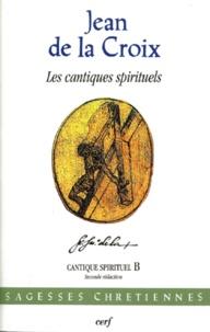 LES CANTIQUES SPIRITUELS. - A et B.pdf