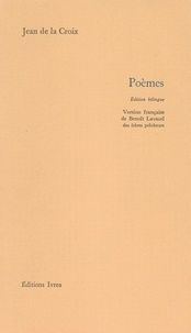 POEMES. Edition bilingue.pdf