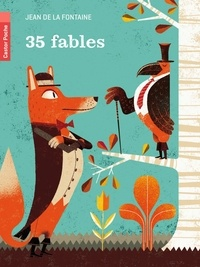 Rhonealpesinfo.fr 35 fables Image
