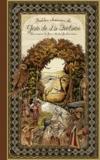 Jean de La Fontaine et Jean-Michel Jouhanneau - Fables choisies de Jean de La Fontaine.